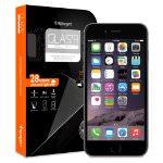 Spigen iPhone 6のアクセサリー18製品がAmazonで30%オフになるセールを実施中
