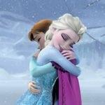 「アナと雪の女王」の新作が2015年春に公開決定!