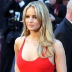 Jennifer_Lawrence_at_the_83rd_Academy_Awards_crop-1