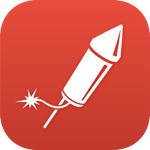 通知センターをランチャーに!アプリやアクションを通知センターに設置できるアプリ「Launcher」