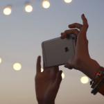 イベントを見れなかった人は要チェック!「iPhone 6/6 Plus」「Apple Watch」のTVCMや紹介動画が公開!