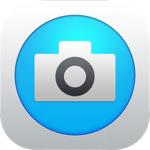 TwitpicがTwitter社に買収され、過去の写真はアーカイブとして残ることに