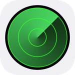 ヌード写真大量流出の原因判明!iCloudのハッキングは「iPhoneを探す」の脆弱性を狙ったブルートフォースアタック | 男子ハック