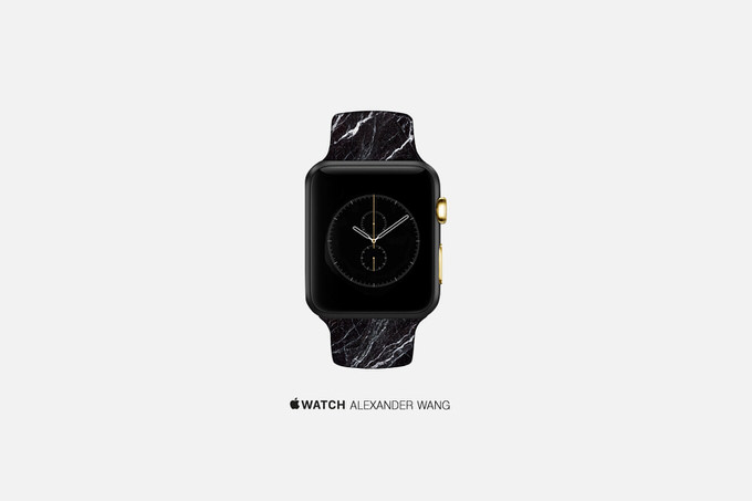 Apple watch fashion designers 01 1260x840