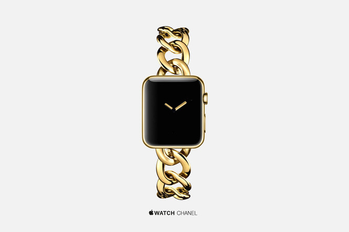 Apple watch fashion designers 02 1260x840