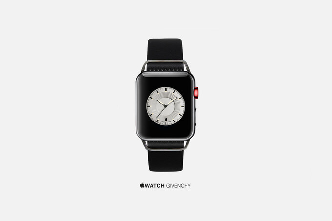 Apple watch fashion designers 03 1260x840