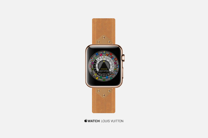 Apple watch fashion designers 04 1260x840