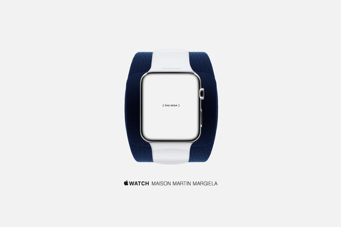 Apple watch fashion designers 05 1260x840