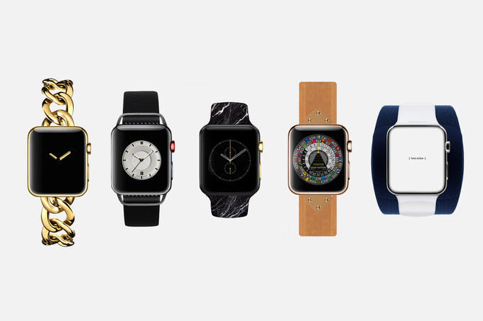 Apple watch fashion designers 06 1260x840