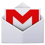 Gmailのパスワードが500万件流出!自分のアカウントの流出、ログイン履歴をチェックしておこう!
