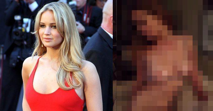 女優のヌード写真等流出のiCloudハッキングについてApple広報担当者がコメント
