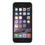 Apple iOS 8.0.1の不具合を解消したiOS 8.0.2を数日中に公開
