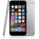 歴代iPhoneの本体がどのように変化したか一目でわかるGIF画像