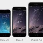 予約前に要チェック!iPhone 6/6 Plusの予約方法・受取方法まとめ