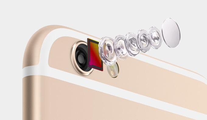Iphone6 10