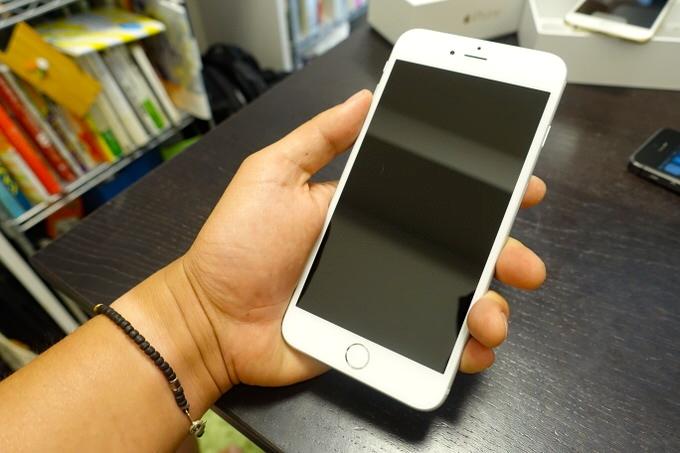 Iphone6 6plus open 19