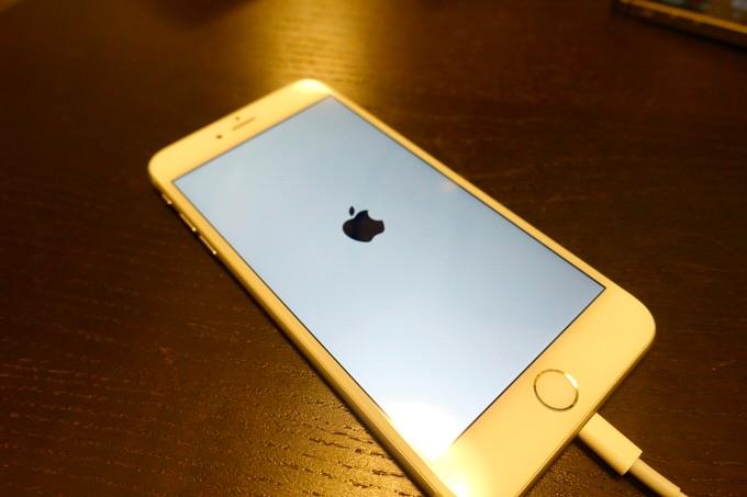 Iphone6 6plus open 21