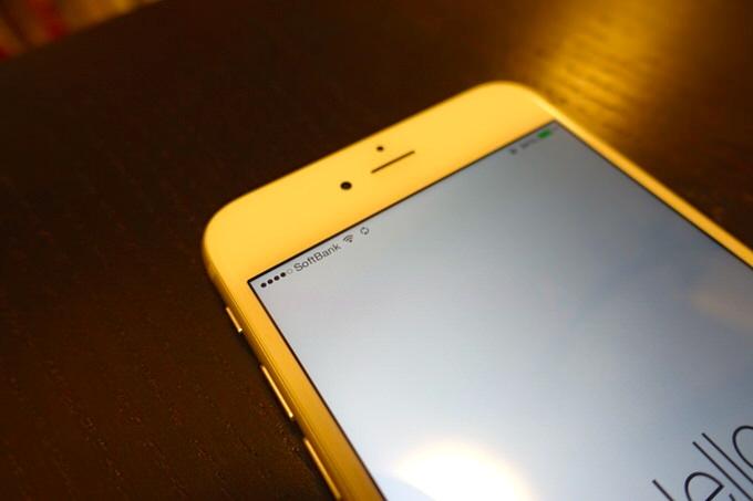 Iphone6 6plus open 24