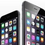 iPhone 6、iPhone 6 Plusは過去最高の予約数!残された発売日に手に入れるには方法は1つ?