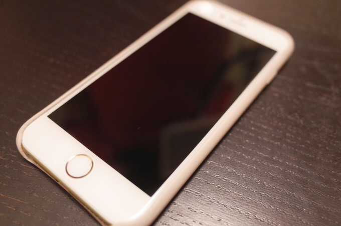 Iphoneaccessory iphone6 plus apple leather case 3 1