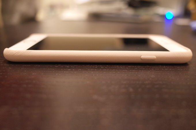 Iphoneaccessory iphone6 plus apple leather case 5 1