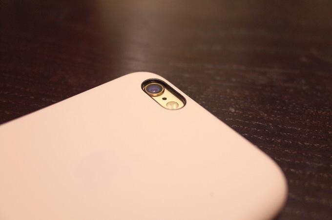 Iphoneaccessory iphone6 plus apple leather case 7 1