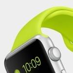 やっぱり来た!Appleが新しいウェアラブルデバイス「Apple Watch(アップルウォッチ)」を発表 | 男子ハック