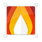 ブロガー必携のMacアプリ!画像を簡単にスポットライト加工できる「Light Up」