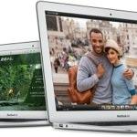 MacBook Air 12インチモデルが2015年に登場し、ゴールドなどカラバリも?