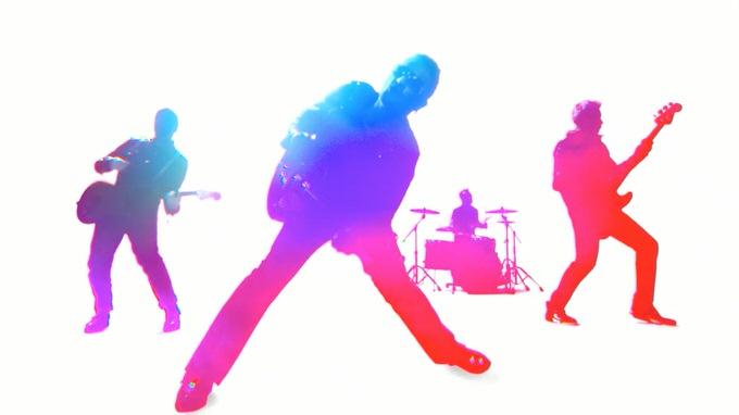 U2 songs of innocence free download 1