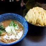 麺屋神_中川會