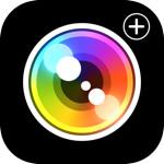 300円→無料!人気のカメラアプリ「Camera+」がApple Storeアプリから期間限定で無料