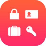 通知センターにメモをシンプルに残せるウィジェット対応アプリ「Cheatsheet」