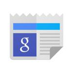 ついに出た!65,000のメディアに対応した最強ニュースアプリ「Googleニュース&天気情報」