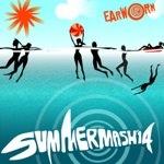 2014年夏の全米ヒットソングのマッシュアップをDJ Earworm氏が公開