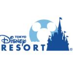 【値上げ】東京ディズニーランド、東京ディズニーシーが料金改定!4月1日から値上げ!