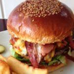 食べ歩きの達人が選ぶ「東京のハンバーガー」10選