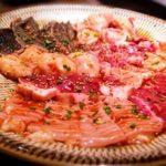 食べ歩きの達人が選ぶ「東京のホルモン」10選