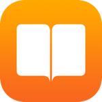 【初心者】iPhoneの説明書(ユーザーガイド)がiBook Storeで無料配信中!