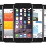 iPhoneで削除できない標準アプリ、将来的には削除できるように!どうしても消したい人は非表示にできるよ(iOS 9非対応)