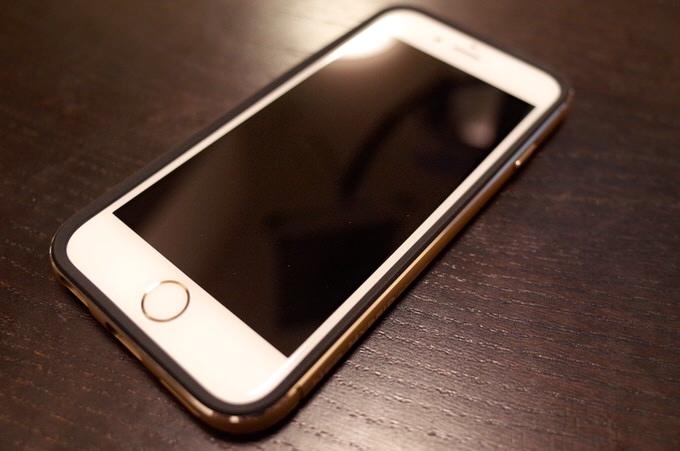 Iphoneaccessory iphone6 spigen neohybrid 12