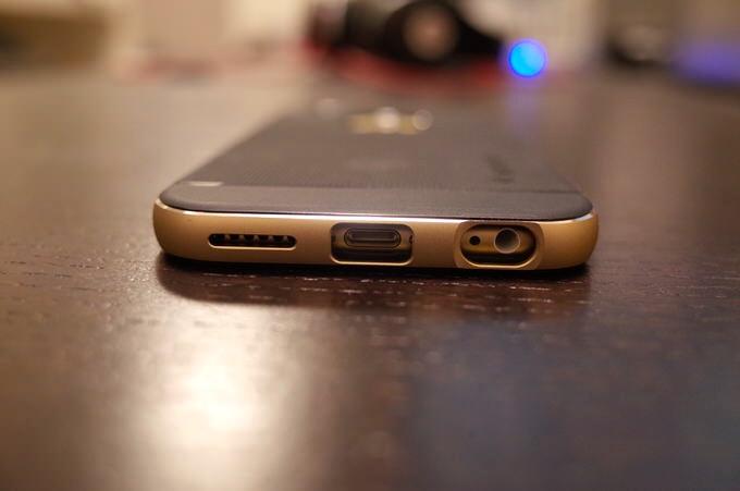 Iphoneaccessory iphone6 spigen neohybrid 7