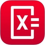 学生必見!数式を一瞬で解いて解答を表示する無料アプリ「PhotoMath」
