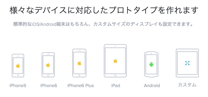 Iphoneapp prott 3