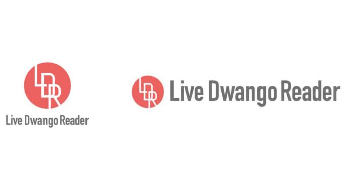 Live dwango reader 1