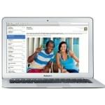 10月16日のスペシャルイベントではMacBook Air Retinaの発表はなし