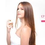 ロシア美女!外国人モデルの美容系フリー素材をPAKUTASOが公開!