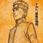 naruto-finish-2