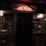 生肉美味すぎ!渋谷「ロッキー馬力屋」は本当に超旨い馬肉天国でした!