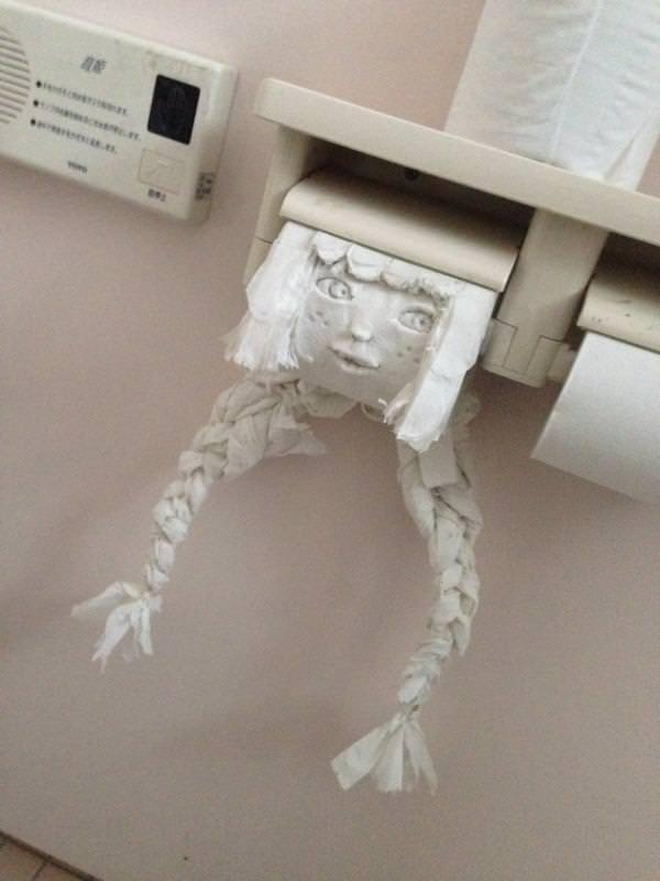 Twitter toilet paper 2